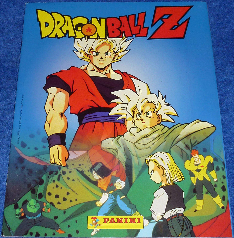 dragon ball super comic pdf