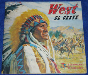 West Old 01